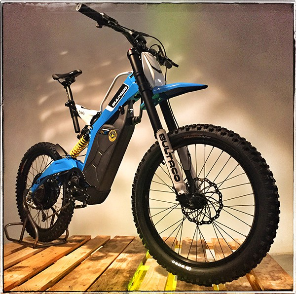 Bultaco-Brinco-RE