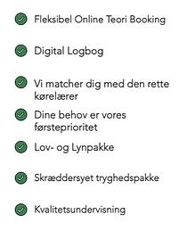 C,LSDVCLMSDLÆCMLSDMCLÆSDMCLS.png