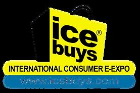 Icebuys_Logo.png