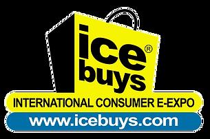 Icebuys%20Logo_edited.png