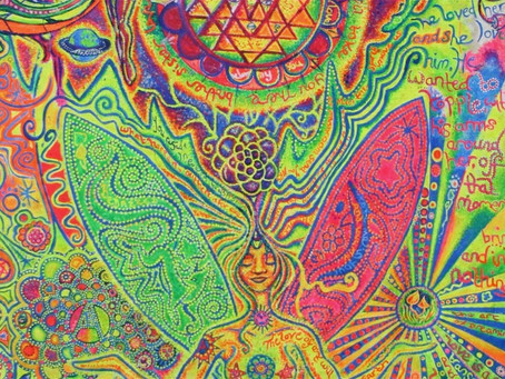 Twin Flames And Energetic Feedback Loops, Yes You Can Have Everything You Desire*💥💖