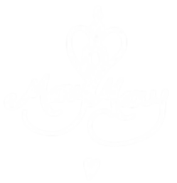 Mary Logo2.png