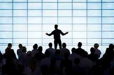 planning-business-events-article-600x400.jpg
