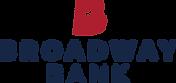 Broadway-Bank-Logo-3Stack.png