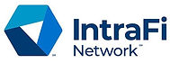 intrafi_network_500.jpg