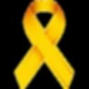 kisspng-childhood-cancer-awareness-ribbo