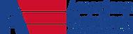 american-state-bank-logo.png