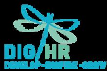 DIG-HR-Logo_Col.png
