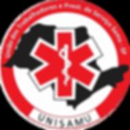 Logo_UNISAMU.png