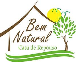 Logotipo_Bem_Natural.jpg