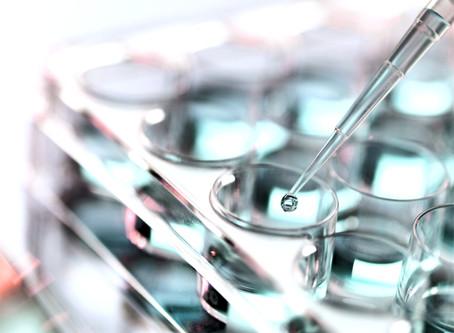 BPL Biologics diversivied services