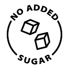 no added sugar.png