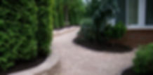 Landscaping, Landscaping companies
