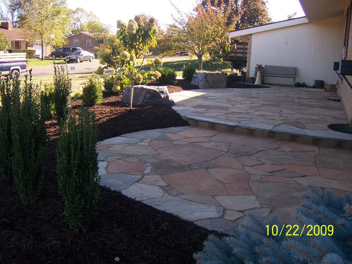 Rock Patio II.jpg
