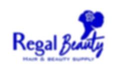 Logo 1 - 1.jpg
