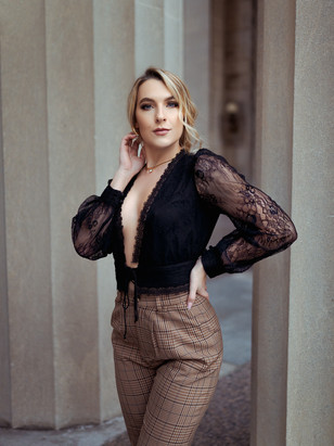 Christina Tayler WR-7.jpg