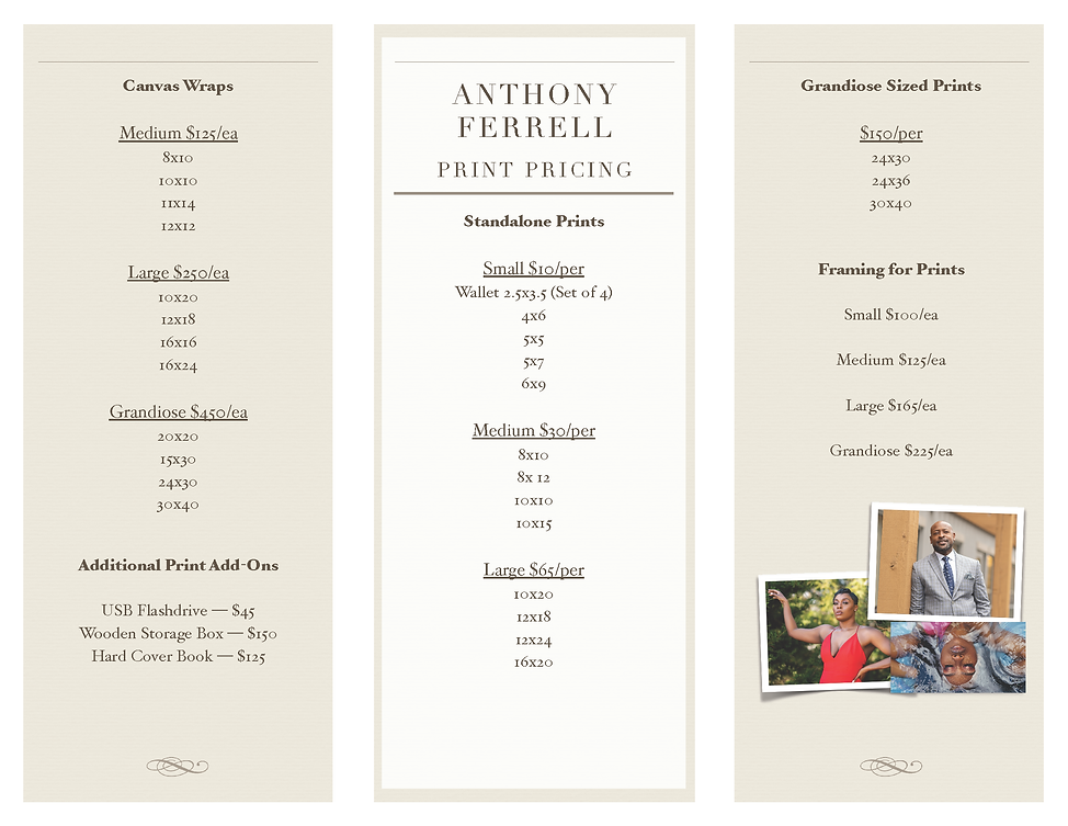 AFerrell Print Pricing 2020_Page_1.png