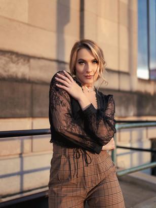 Christina Tayler WR-8.jpg
