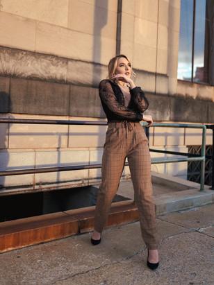 Christina Tayler WR-9.jpg
