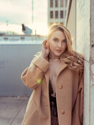 Christina Tayler WR-13.jpg