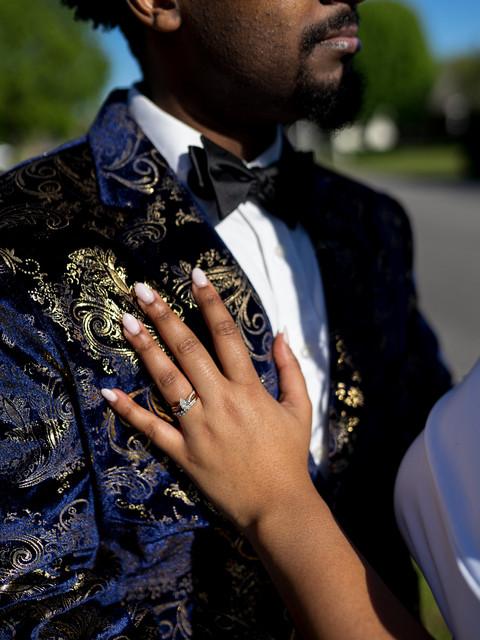 DJ & Kyra Wedding 1 WR-58.jpg