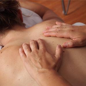 Vale-de-Lourinhã-Massagem.jpg