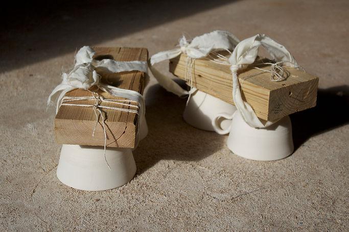 mugshoes.jpg