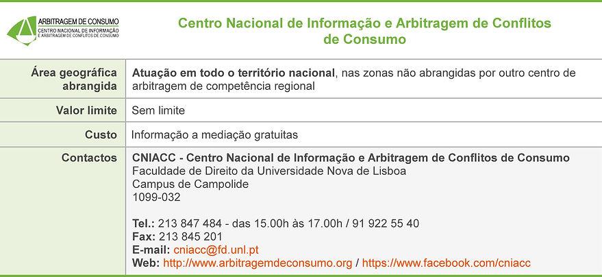Arbitragem de Conflitos_site.jpg