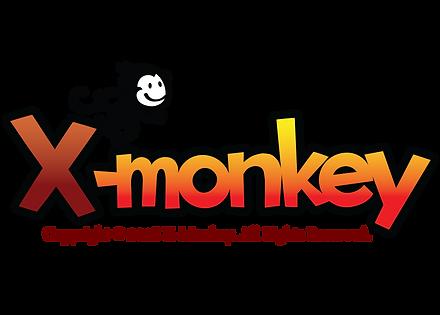 xmonkey 2018 logo-01.png
