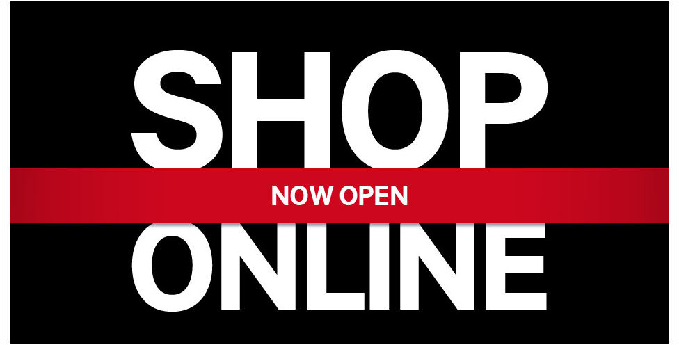 Shop home at downloadsolutionspa5tr.gq Discover a stylish selection of the latest brand name and designer fashions all at a great value.