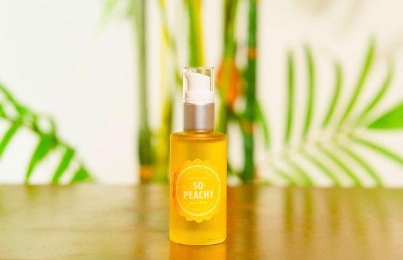 Sweet Nectar Oil