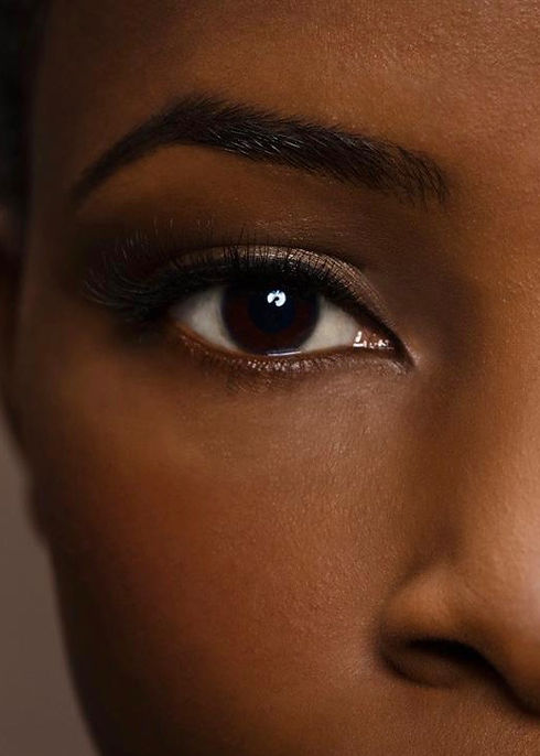 m37_article_dark_skinned_women_film_1280
