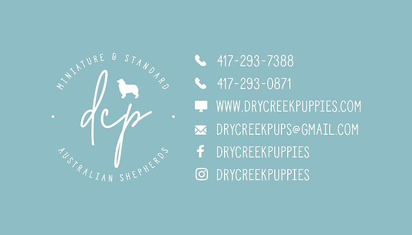 Dry Creek Puppies - Business Card2.jpg