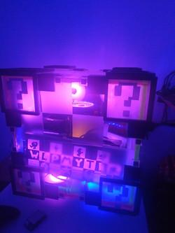 Mystery Box PC