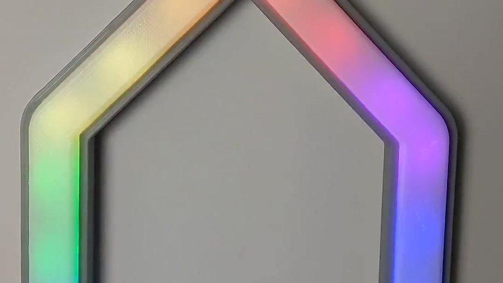 HOM RGB
