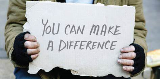You can make a difference.png