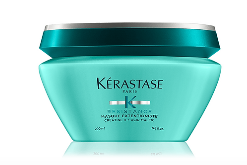 RESISTANCE  Masque Extentioniste Hair Mask