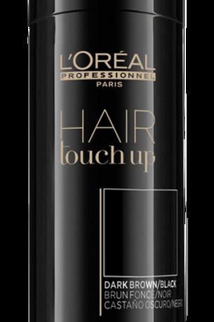 Root Touch Up - Dark Brown/Black
