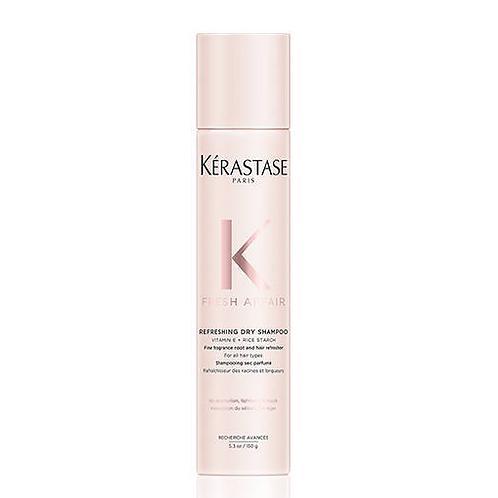 Fresh Affair Dry Shampoo 150gr