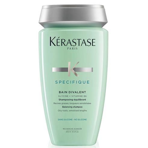 Bain Specifique Divalent Shampoo