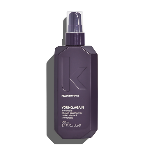 KEVIN.MURPHY YOUNG.AGAIN