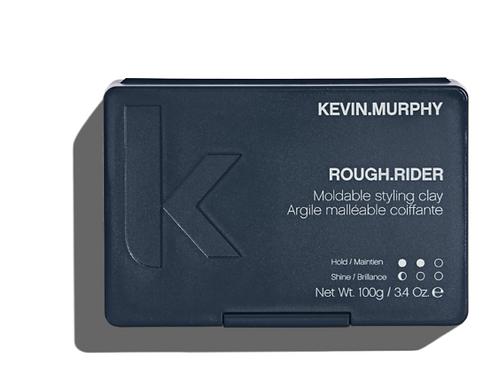 KEVIN.MURPH ROUGH.RIDER