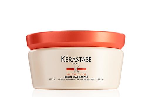 NUTRITIVE  Crème Magistral Leave In Balm