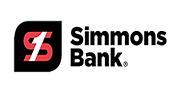 SimmonsBank.png