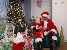 Santa at mamats.jpg