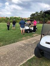 Lions Club Golf.jpg