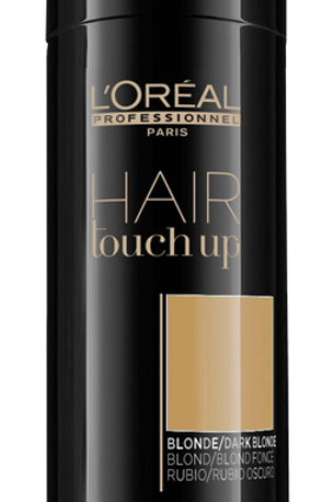 Root Touch Up - Blonde