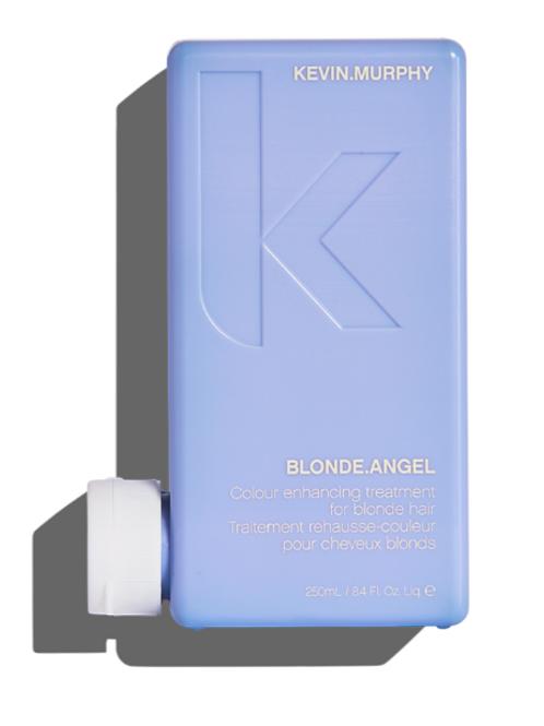 KEVIN.MURPHY BLONDE.ANGEL