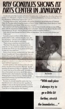 PERSPECTIVES news of the arts in plcer county jan96.jpg