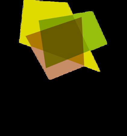 logo-campus-rgb.png